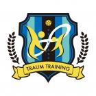 (有)アハト風間 トラウムトレーニング