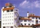 (株)ホテルニュー梅屋