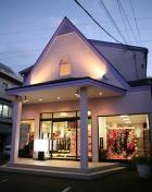 KIMONO21舞ん  ㈱淀名和呉服店